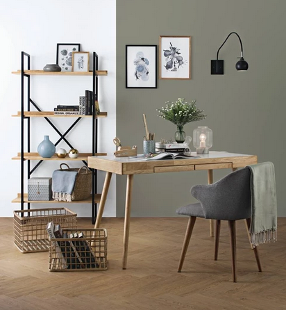 Mid-Century and Scandinavian Furniture.png