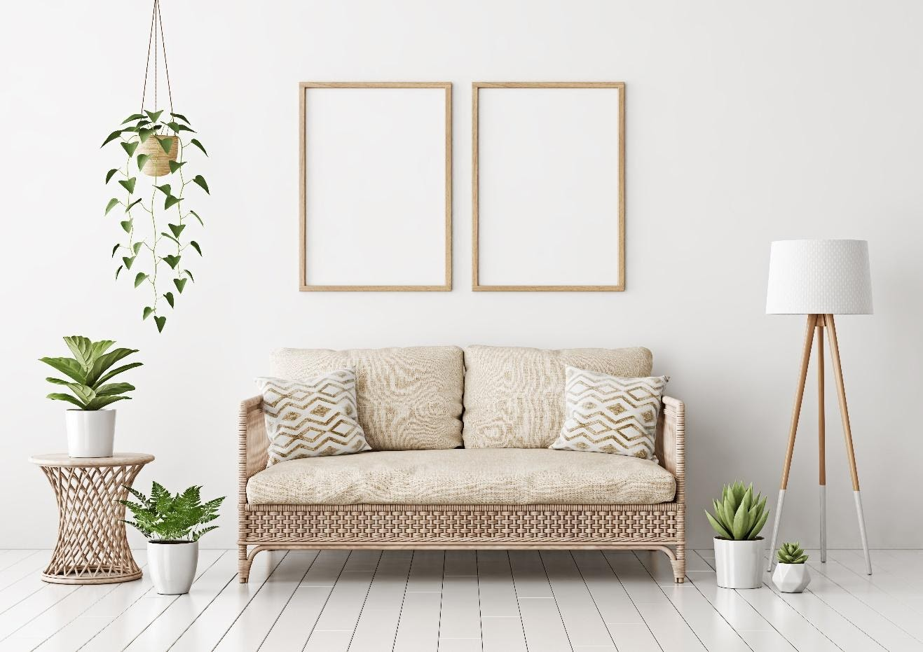 Home Design Trends for 2020 - Inspire Buddy