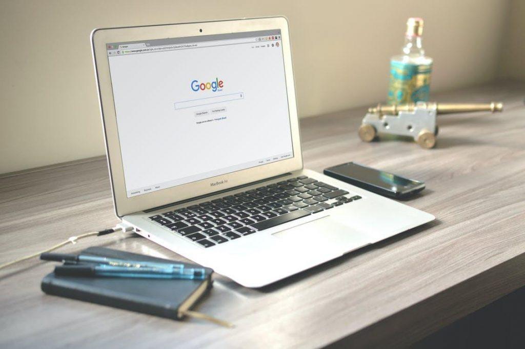 Digital Marketing Defined